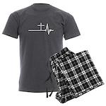 Jesus is Life Pajamas