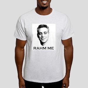 Rahm Me Light T-Shirt