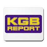 KGB Head Thumper Protector