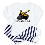 NG Baby Pajamas (2)