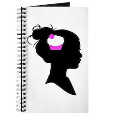 Cupcake Brain Journal