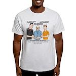 RockRockRock T-Shirt