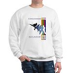 2005 Nationals Sweatshirt