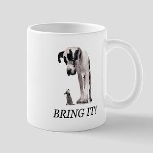Bring It! Mug