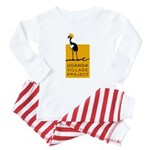 UVP_Logo_FINAL_1_highres Baby Pajamas