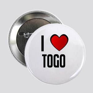 I LOVE TOGO Button