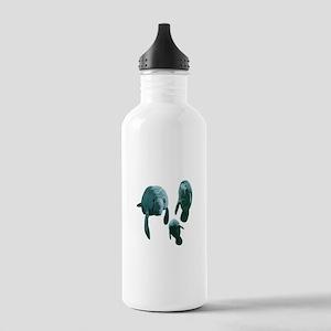 FAMILY Water Bottle