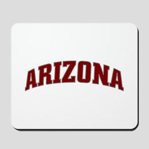Arizona State Mousepad