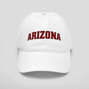 Arizona State Cap