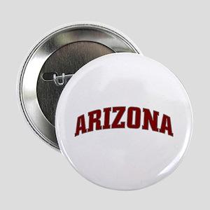 Arizona State Button
