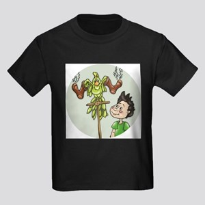 PJ and Split Pea T-Shirt