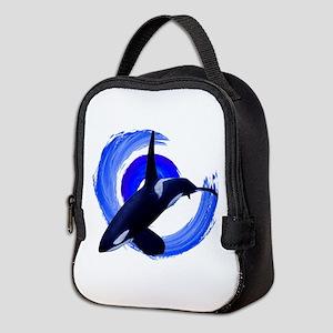 ORCA Neoprene Lunch Bag