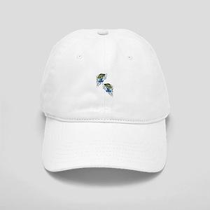 PULSE Baseball Cap