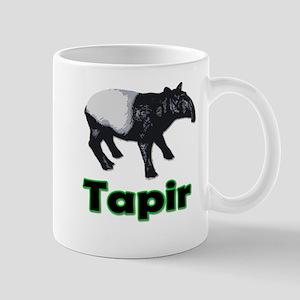 Tapir! Mug