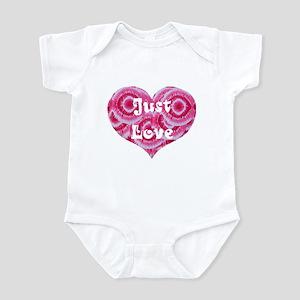 Just Love Infant Bodysuit