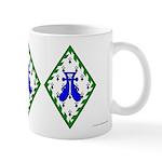 Sorcha's Mug