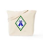 Sorcha's Tote Bag