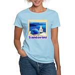 Venice Women's Light T-Shirt