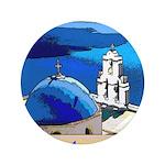 Santorini Greece 3.5