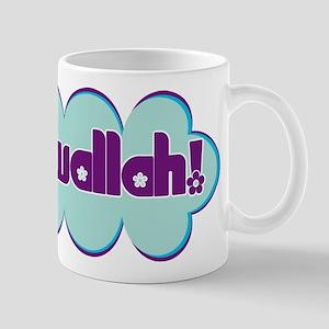 chaiwallah Mugs
