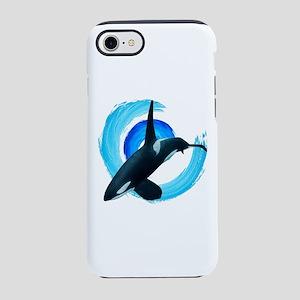ORCA iPhone 7 Tough Case