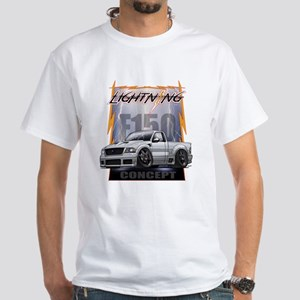 032f43e2d Ford F150 Tee Shirt Gifts - CafePress