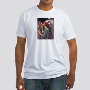 Waterhouse Fitted T-Shirt