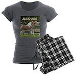 Jack Ass Pajamas