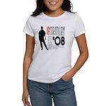 Mark Gormley Women's T-Shirt