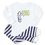 Parenting Wizard Infant Bodysuit