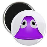 Useless Blob Magnet