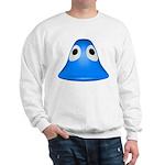 Useless Blob Sweatshirt