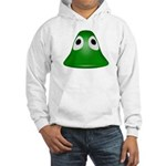 Useless Blob Hooded Sweatshirt