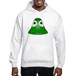 Useless Blob Hooded Sweatshirt