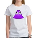 Useless Blob Women's T-Shirt
