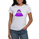 Useless Blob Women's T-Shirt