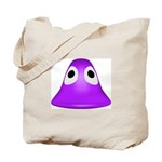 Useless Blob Tote Bag