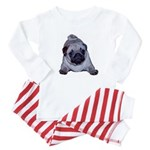 Baby Pajamas
