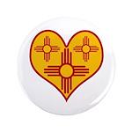 New Mexico Zia Heart 3.5