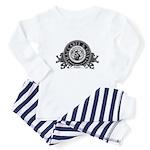 Maccabee & Sons Infant Bodysuit