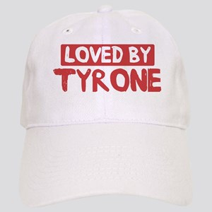 Loved by Tyrone Cap