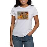 bg1 T-Shirt