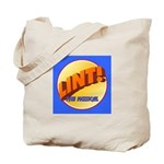 Lint! The Tote Bag