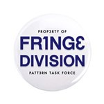 """FRING3 DIVI5ION 3.5"""" Button"""