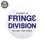"""FRING3 DIVI5ION 3.5"""" Button (10 pack)"""