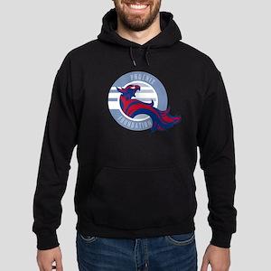 Macgyver Phoenix Foundation Sweatshirt