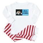 Leelo's Store Baby Pajamas