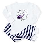 Hurricane Gumbo Infant Bodysuit