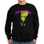 Marie Laveau Sweatshirt (dark)