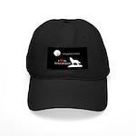 Hybrid Black Cap